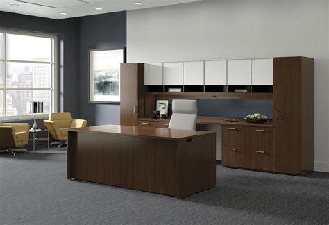 office furniture now vision laminate office furniture now
