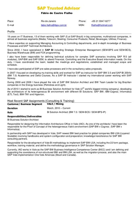download erp implementation resume sample diplomatic regatta