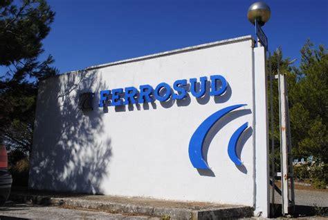 deputati centralino vertenza ferrosud scende in co anche l amministrazione