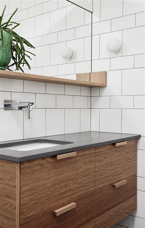 economic bathroom designs 1000 ideas about subway tile patterns on pinterest