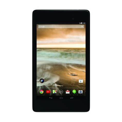 nexus 7 best tablet best 5 android tablets 500