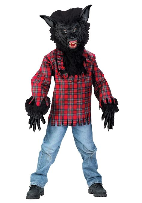 wolf costume for costumes for www imgkid the image kid has it