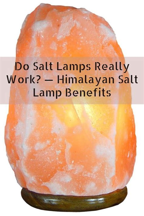 do himalayan salt ls really work 1381 best images about for the home on pinterest stains