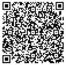 aliexpress qr code how to shop on aliexpress by aliholic com
