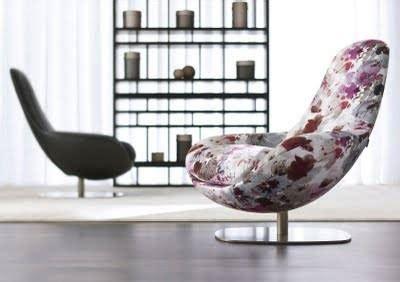 poltrona da lettura poltrone da lettura divano