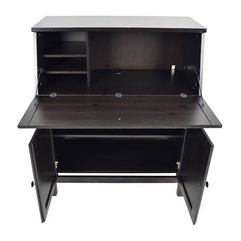 desk hutch organizer ikea ikea desk hutch organizer images