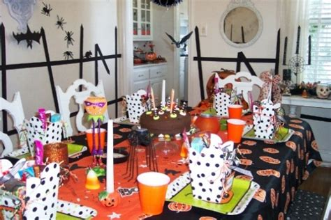 halloween themes for birthday party halloween birthday party halloween birthday cakes