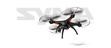 Syma X5sw Wifi Connec Smartphone syma x5sw rc wi fi fpv drone