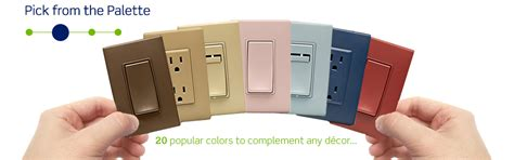 colored electrical outlets highland pinetree apartmentsblinds archives highland