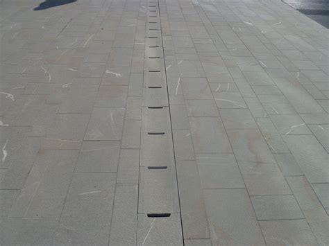 pavimenti per esterni moderni pavimenti per esterni marmi 88