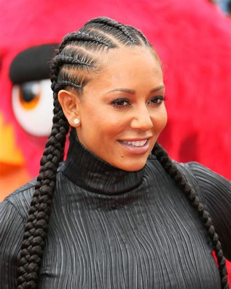 Cornrow Hairstyles For In 2017 by 50 Best Cornrow Hairstyles In 2017 Trends