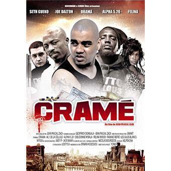 film gangster histoire vrai cram 233 dvd zone 2 fnac com