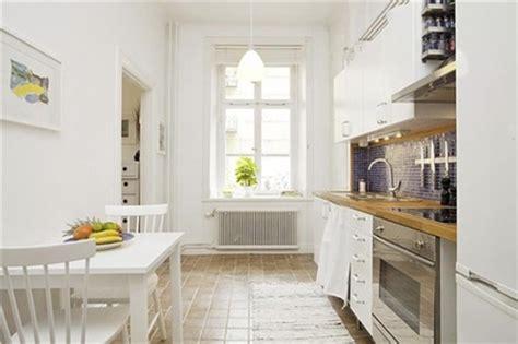 como decorar cocina comedor grande 15 dise 241 os de comedor y cocina juntos para espacios peque 241 os