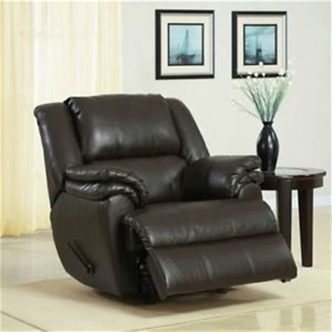 Leather Recliner Chairs Lazy Boy by Leather Recliner Arm Chair Lazy Chairs Armchair Armchairs
