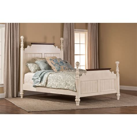 queen white bedroom set 19761052bqrp5set 1 jpg