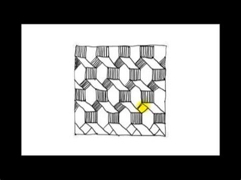 zentangle patterns tangle patterns echoism youtube zentangle patterns tangle patterns casella youtube