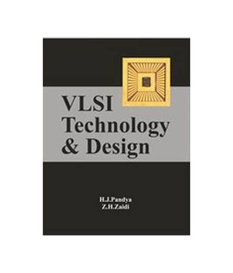 vlsi layout design jobs in india vlsi technology design buy vlsi technology design