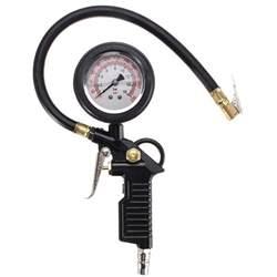Golf Cart Tires Air Pressure 220 Psi Tire Pressure Inflator Hose