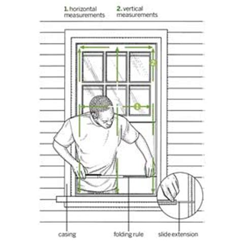 how to measure for replacement windows on a brick house window replacement measuring windows for replacement