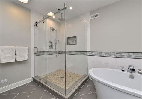 shower bathroom ideas exciting walk in shower ideas for your next bathroom remodel home remodeling contractors