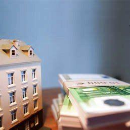 benefici prima casa pi 249 di 25 fantastiche idee su prima casa su