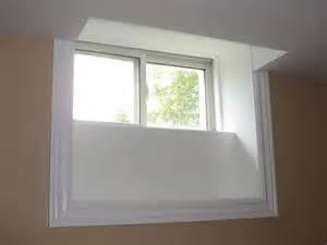 windows for basement basement window great designing home basement window