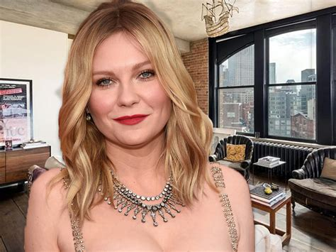 kirsten dunst apartment 100 kirsten dunst apartment loveisspeed the