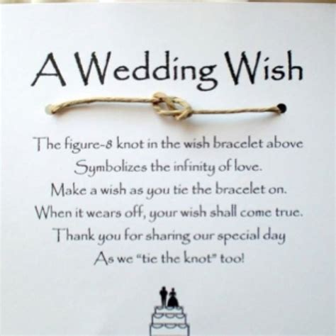 Wedding Shower Sayings by Wedding Shower Wishes Quotes Quotesgram