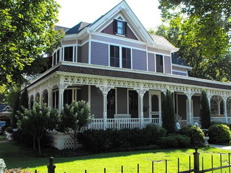 historic home renovation energy guard midwest llc