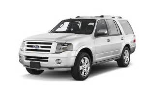 Ford Expadition Wallpapers Ford Expedition Suv Car Wallpapers
