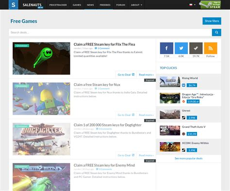 change layout in yii2 salenauts v0 8 1 v0 8 6 robert korulczyk homepage