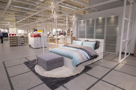ikea store pickup ikea buy online store pickup 28 images ikea canada talks expansion plans new caign