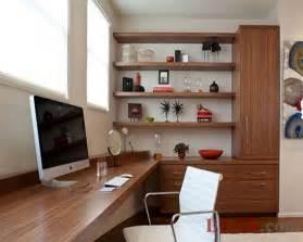 Modern custom small office design ideas home office design and ideas