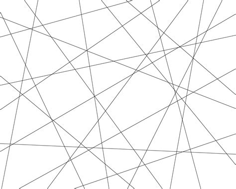 pattern lines free black and white desktop wallpapers free delia creates