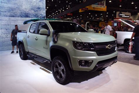 subaru pickup concept 100 subaru concept truck volkswagen builds wild