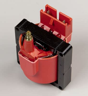 ballast resistor for duraspark ballast resistor help ffcars factory five racing discussion forum