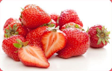 regime alimentare equilibrato regime alimentare corretto per dimagrire gli elementi base
