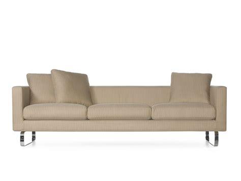 sofa fire sofa with fire retardant padding boutique travis boutique