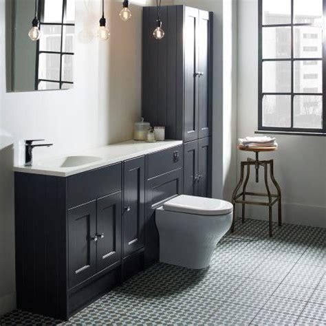 slate grey bathroom 1000 ideas about grey slate bathroom on pinterest