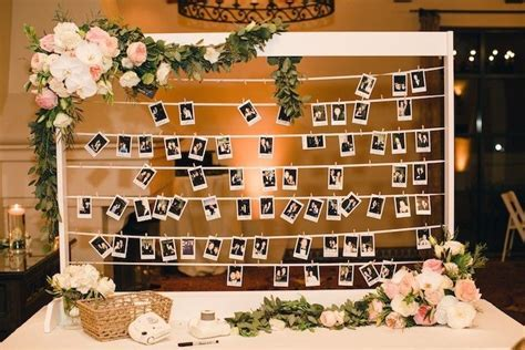 Elegant Wedding At The Ojai Valley Inn & Spa   Wedding