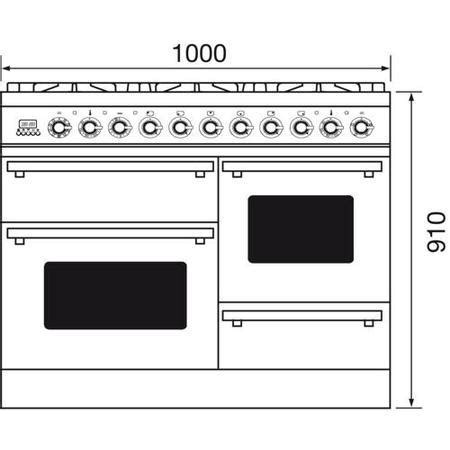 induction cooker zigma induction cooker zigma 28 images britannia sigma xg 110cm range cooker new 90cm induction