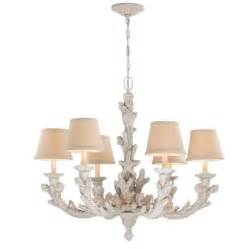 beach house chandelier coral coastal chandelier decorated with beach style