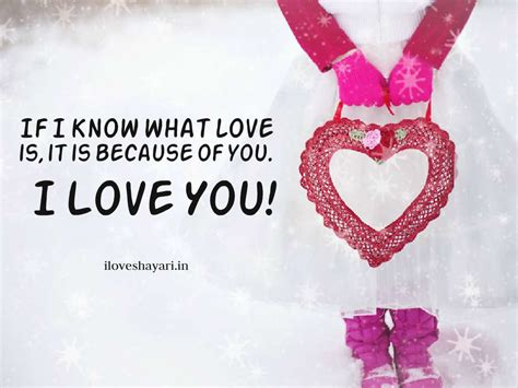 images of love is free download romantic love images wallpapers and pictures