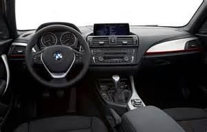 bmw serie 1 116d 3p nuove listino prezzi auto