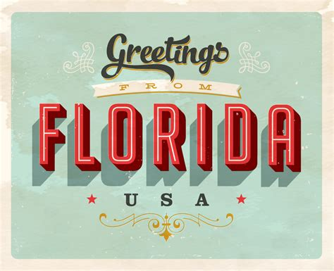 tutorial design font designing 3d postcard text in illustrator cs6 the