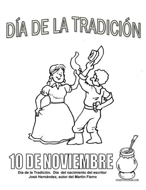 dibujos para colorear de la ley lara dibujos para colorear epoca colonial mexico