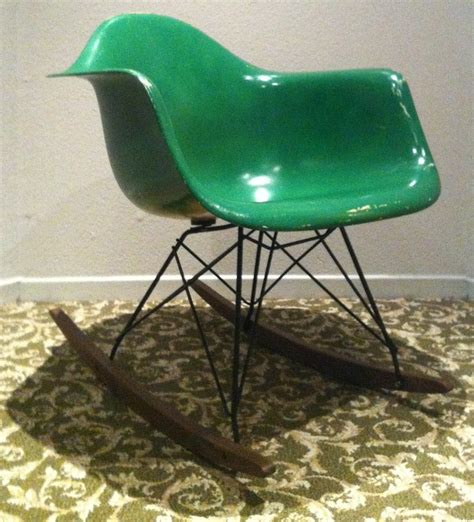 why are herman miller chairs so expensive 71 best mcm herman miller images on herman