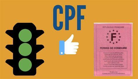 Credit Formation Personnel Compte Personnel De Formation Utilisez Le Pour S Adapter Au Nouveau March 233 De Travail