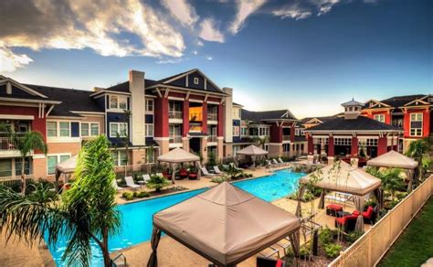 4 bedroom apartments in katy tx the cape at grand harbor apartments in katy tx 281