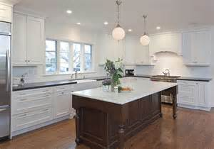 brookhaven kitchen cabinets custom cabinetry brookhaven cabinetry hinman construction remodeling and home construction